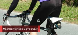 Most Comfortable Bicycle Seat Reviews and Guideline
