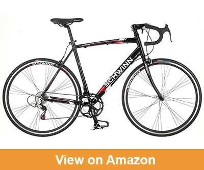 Schwinn Road Bicycle