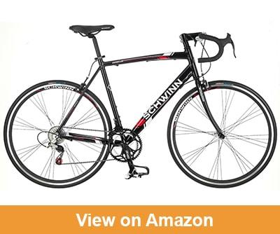 Schwinn Road Bicycle