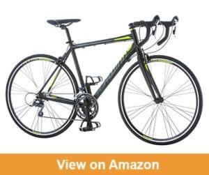 Schwinn Phocus Road Bike