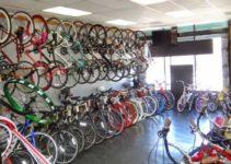 Best Folding Mountain Bike