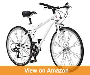 Schwinn Men's Network Bike