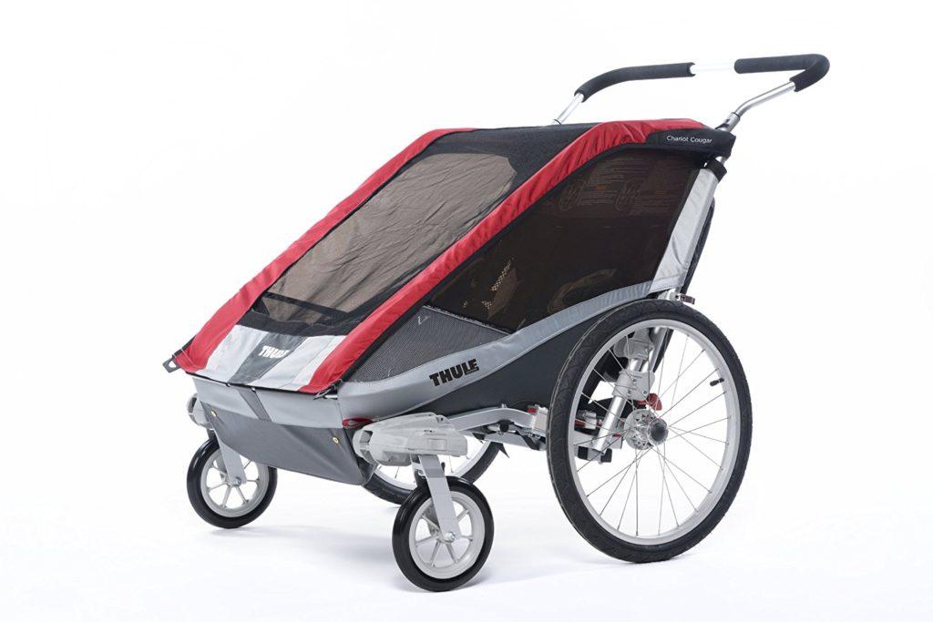 Thule Chariot Lite Sport Stroller