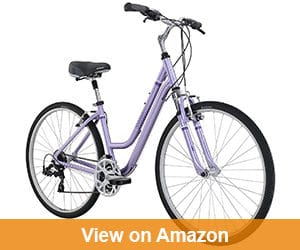 Diamondback Bicycles 2016 Womens Vital 2