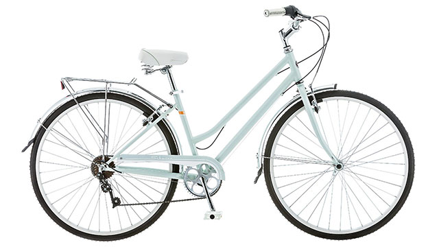 Schwinn Wayfarer 700c Women's Hybrid Bike Review