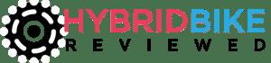 Hybrid Bike Reviewed