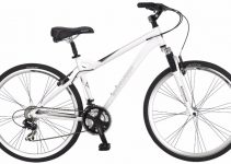 Schwinn Men's Network 3.0 700c Hybrid Bicycle price