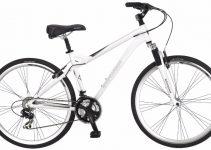 Schwinn Men's Network 3.0 700c Hybrid Bicycle price