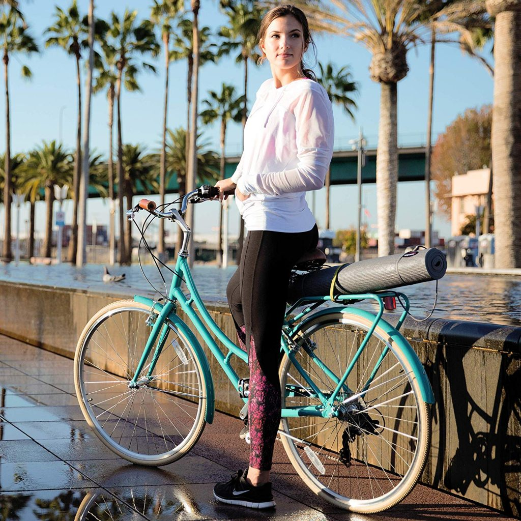 Best Hybrid Bike Under 300
