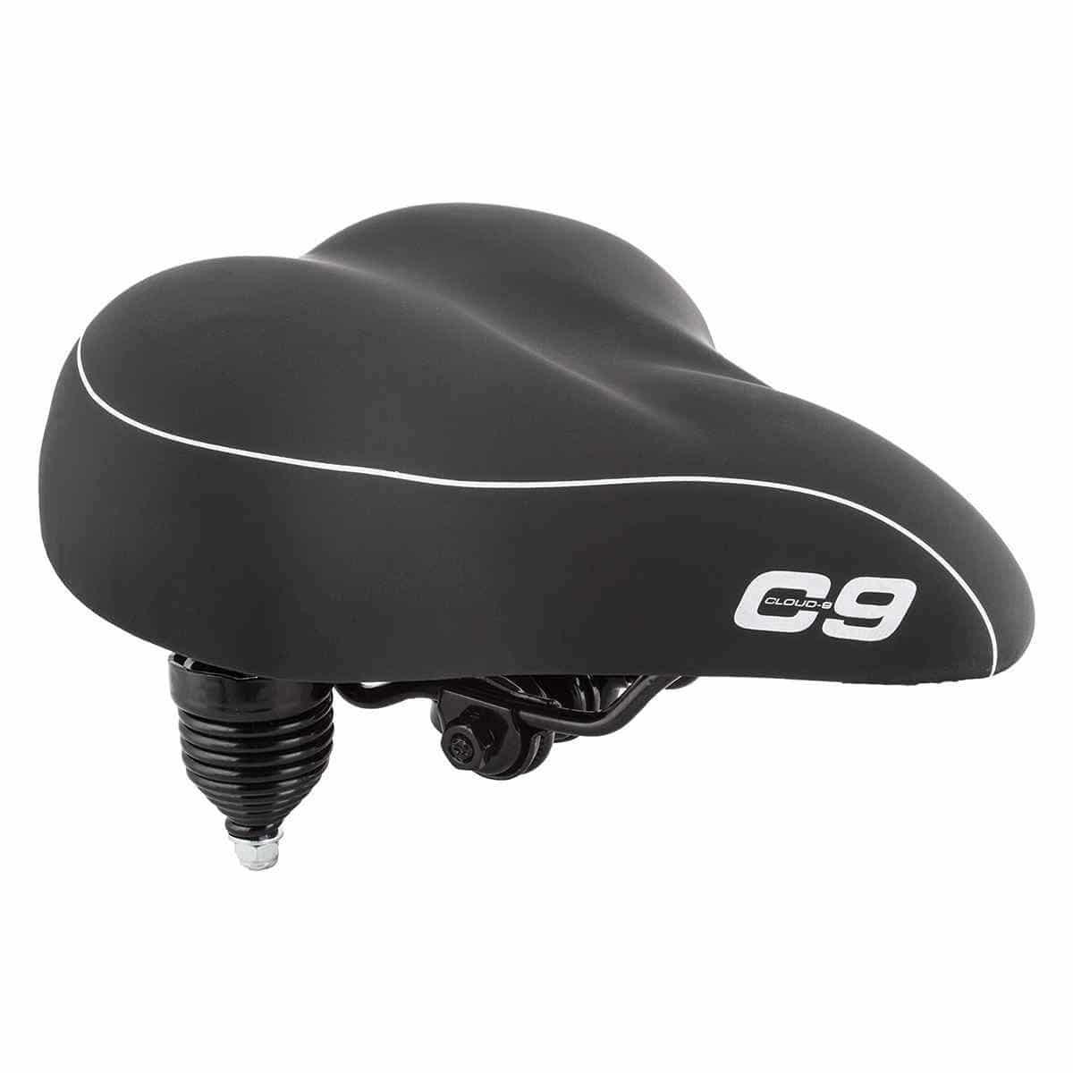 Sunlite Cloud-9 Gel Seat Cover