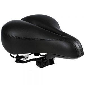 Zacro Gel Bike Seat suspension