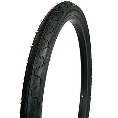 Kenda Tires K838 Hybrid Bicycle Tires