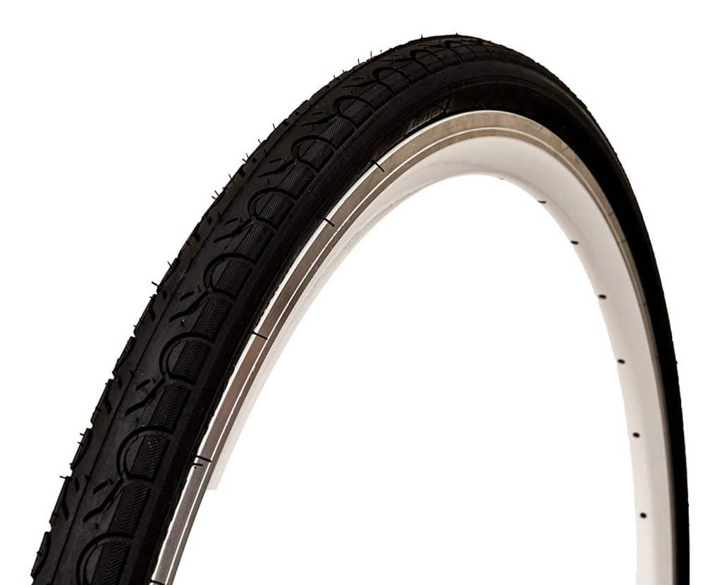 Kenda Tires Kwest Hybrid Bicycle Tires