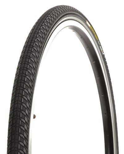 Kenda Trax K1053 Hybrid Tire