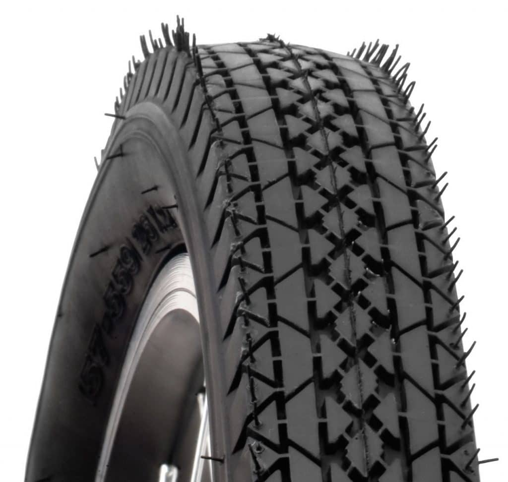 Schwinn Bike Replacement Tire with Kevlar