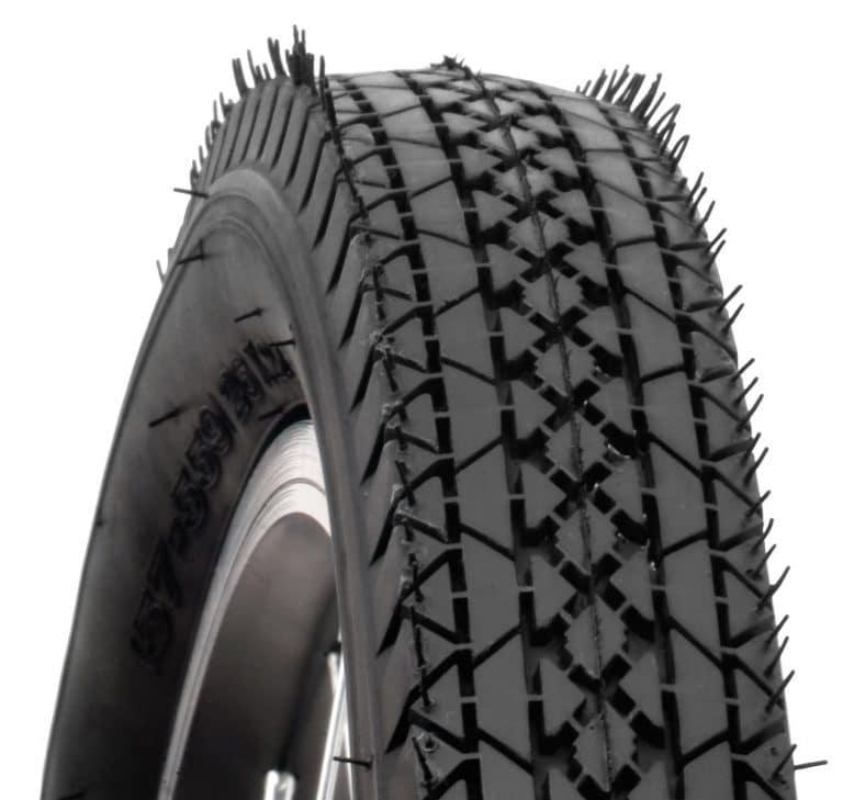 Schwinn Bike Replacement Tire
