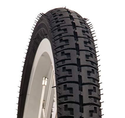Schwinn Hybrid Tire with Kevlar