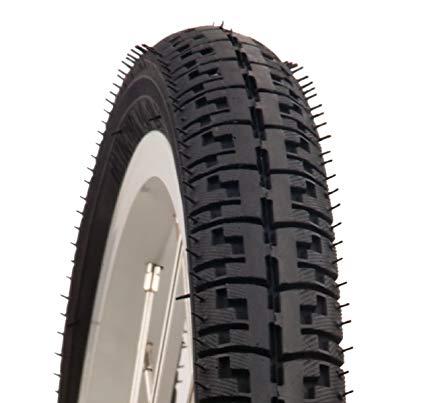 Schwinn Hybrid Tire with Kevlar