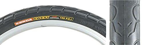 Sunlite hybrid Touring Kwest Tires