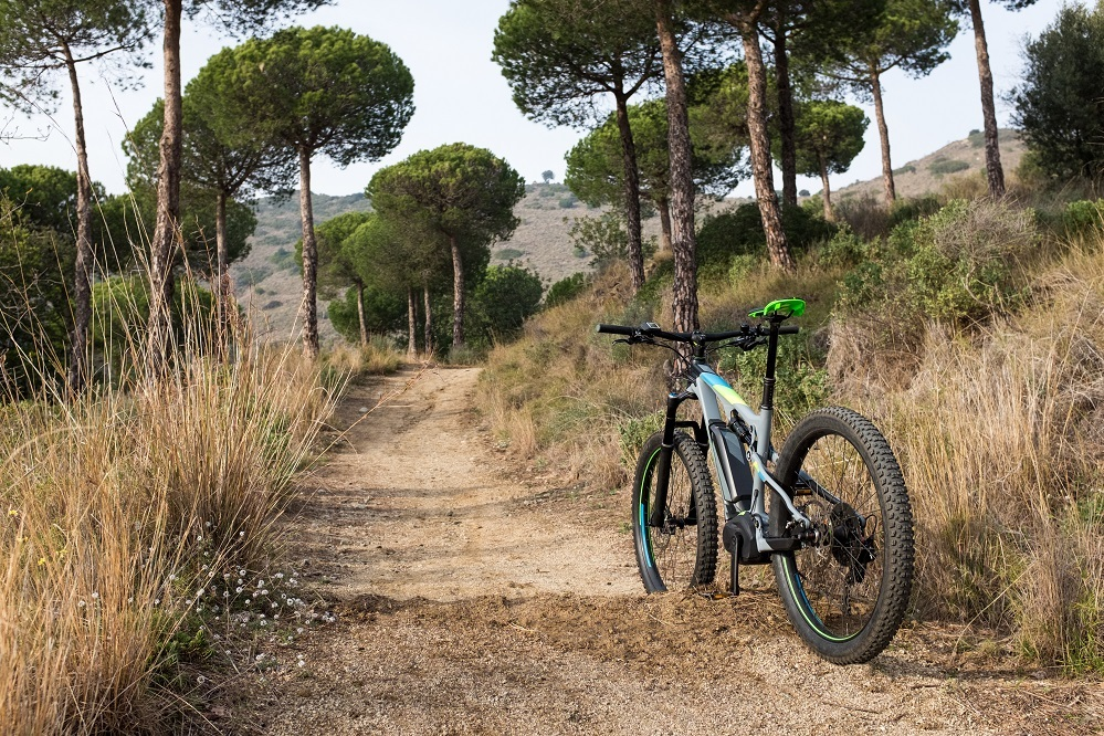 Hybrid Bike Sizing: What You Need to Know