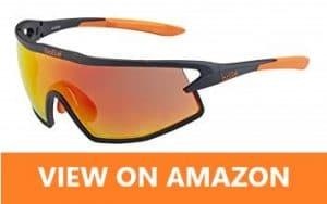 Bolle B Rock Sunglasses Best Cycling Glasses