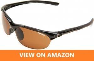 Tifosi Wisp Sunglasses best cycling glasses