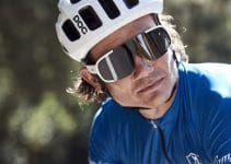 best cycling glasses top 10