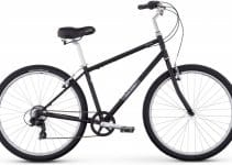 Raleigh_Venture_review