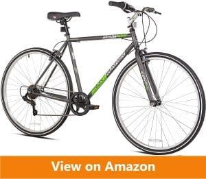 KENT Hybrid Bike Front Runner