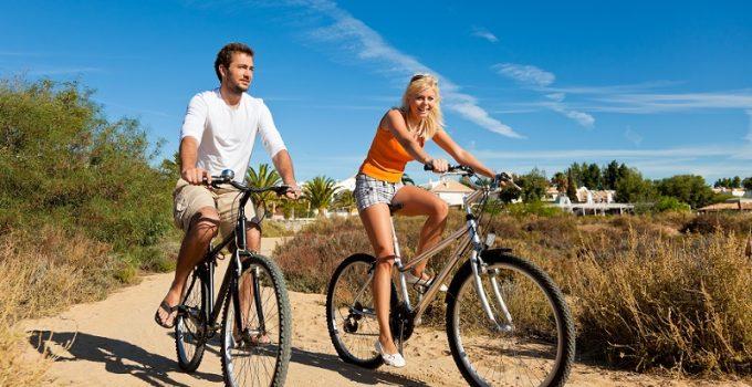 Kent Hybrid Bike Review comparison