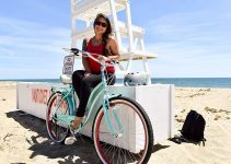 Schwinn Perla Womens beach Bike buying guide