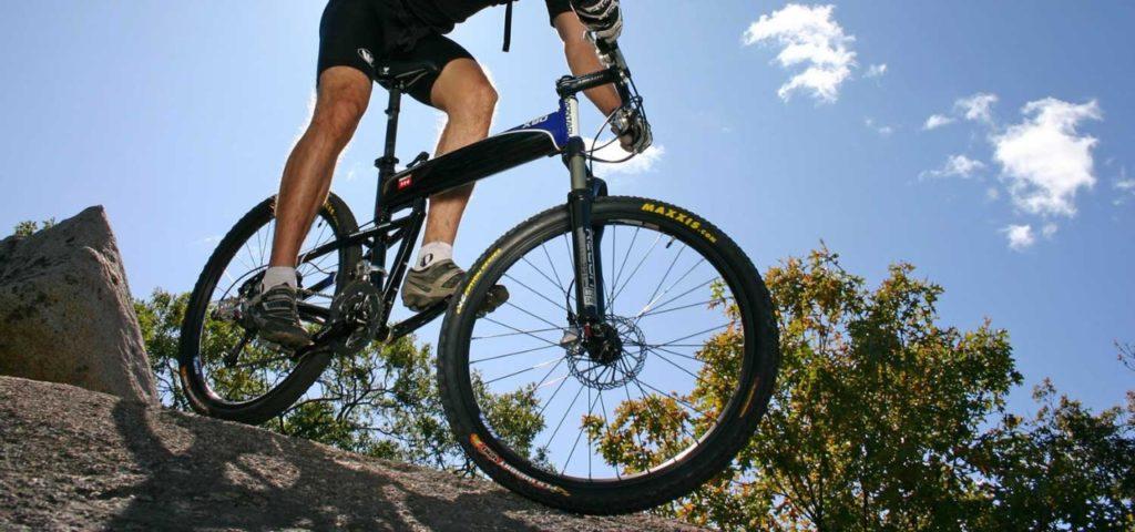 best mountain Folding Bike buying Guide
