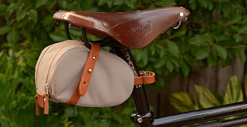 faq_bike_seat_pack