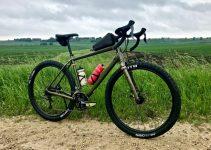 best Top tube bag moutain bike