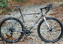 Can You Use Gravel Bike for Cyclocross