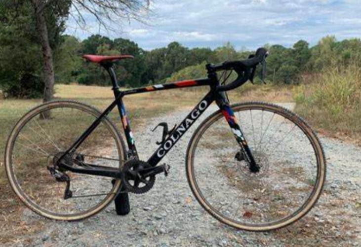 Difference Between Gravel Bikes Cyclocross