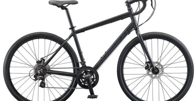 Image of Schwinn Sporterra Hybrid Bike from @schwinnbikes.com