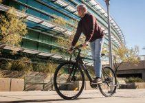 Best hybrid bikes for seniors buying guide