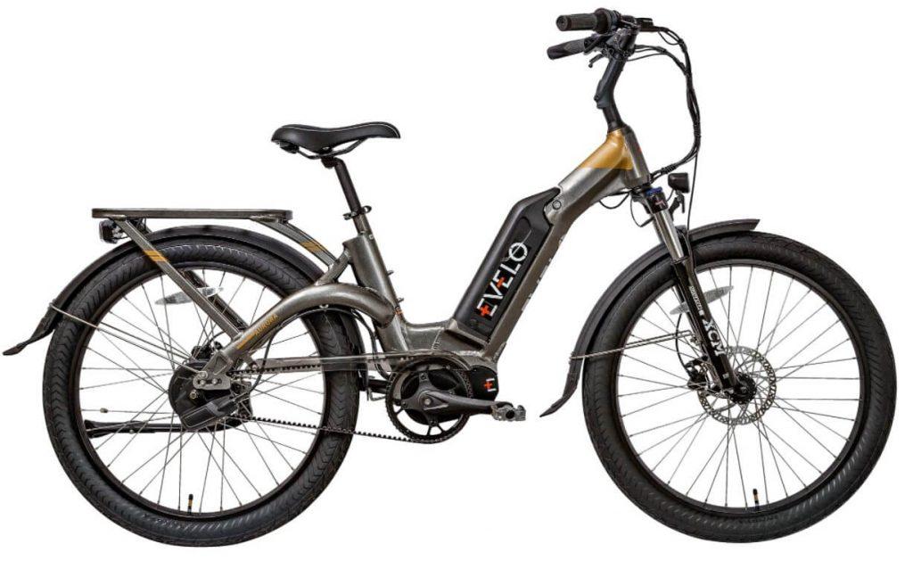Tips before you buy electric bike