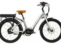 Tips for buying e-bike