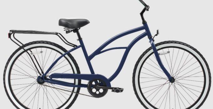 Sixthreezero Around the Block Women's Cruiser Bike Review