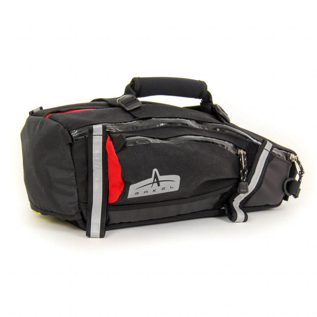 Arkel tailrider bike trunk bag price
