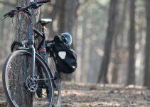 Best bike trunk bag reviews