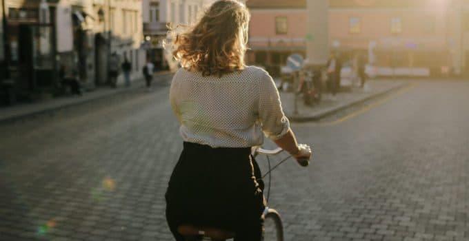 Huffy Nel Lusso Women's Cruiser Bike review
