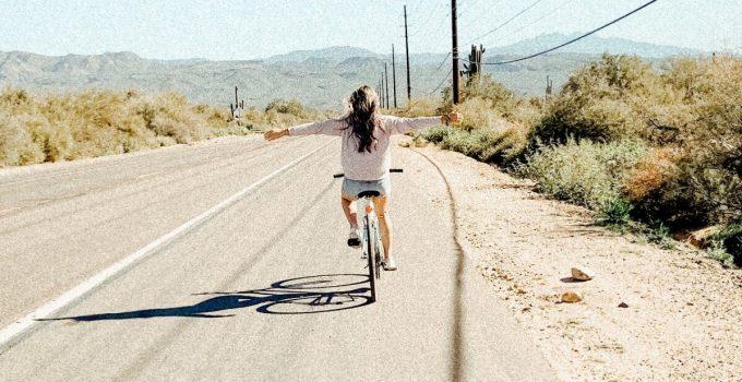 Schwinn Mikko Women's Cruiser Bike Review