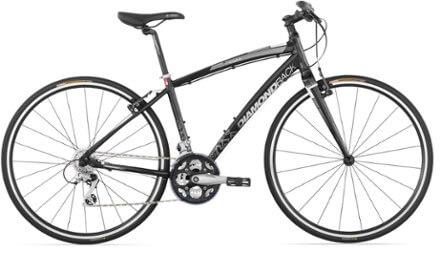 Diamondback Bicycles Insight 2