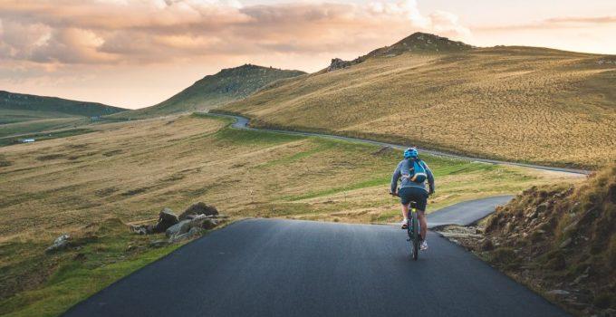 Vilano Diverse 3.0 review road bike
